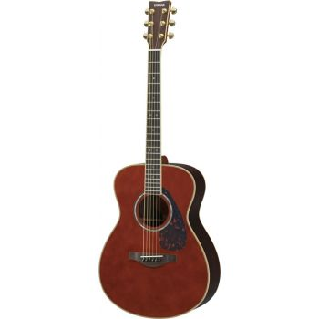 Yamaha LS16 ARE Guitarra Acustica