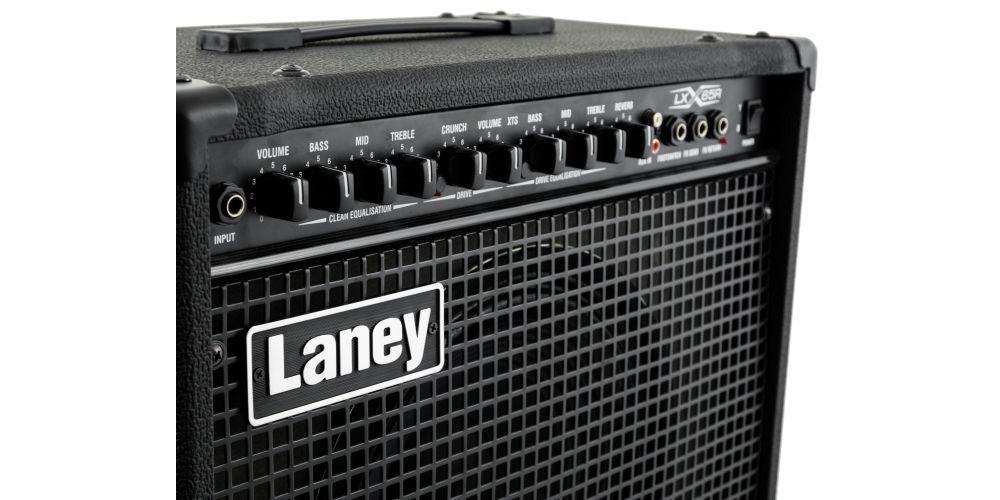 laney lx65r precio