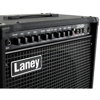 Laney LX65R Combo de Guitarra