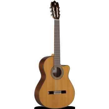 Alhambra 3C-CW-E1 Guitarra Clasica Cutaway