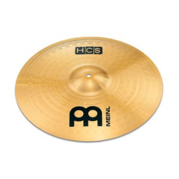 Meinl HCS18C Crash