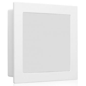 MONITOR AUDIO SF3-White Altavoz de Empotrar Ultradiscreto Unidad