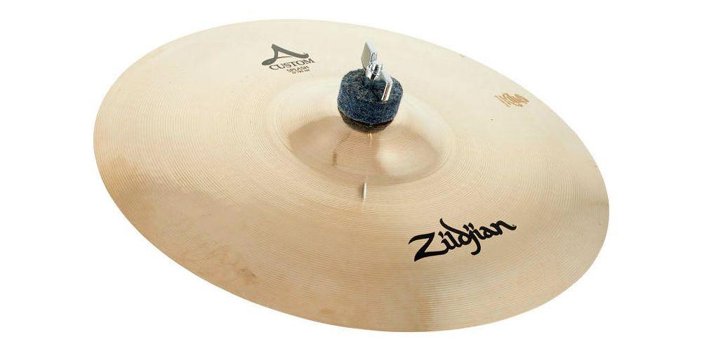 Comprar Zildjian 12 A Custom Splash