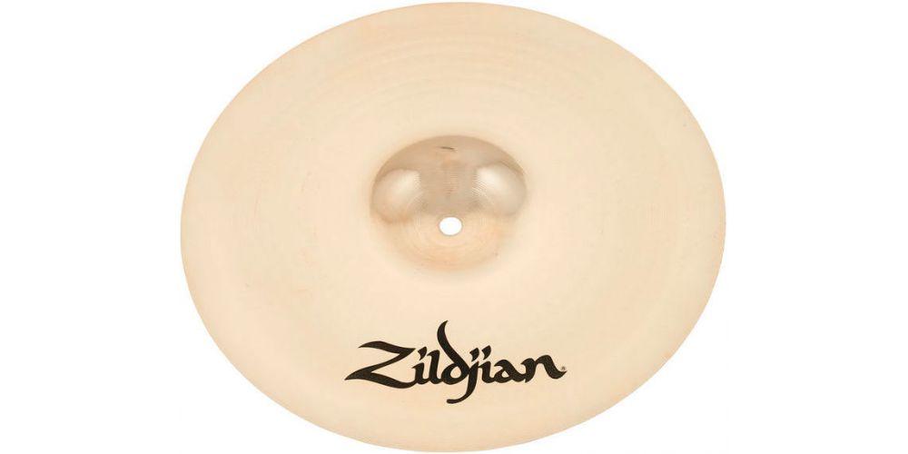 Oferta Zildjian 12 A Custom Splash