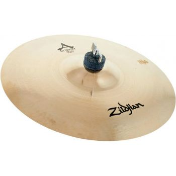 Zildjian splash 12