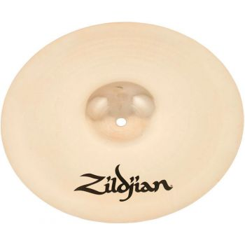 Zildjian splash 12