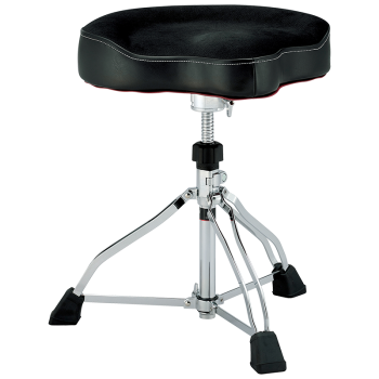 Tama HT530BCN 1st Chair Glide Rider