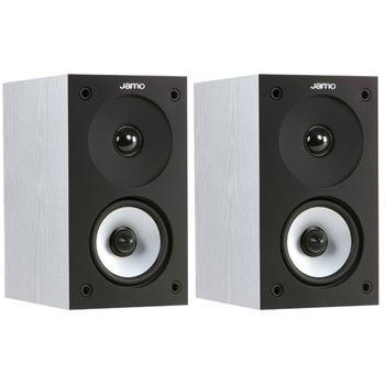 JAMO S622 HCS White SET+SUB210