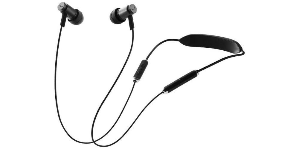 v moda forza metallo wireless in ear black