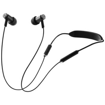 V-Moda FORZA METALLO WIRELESS In-ear Black