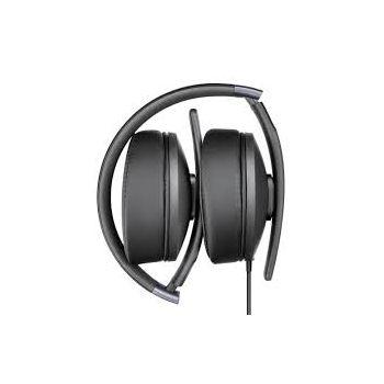 Sennheiser HD 4.20s Auriculares cerrados