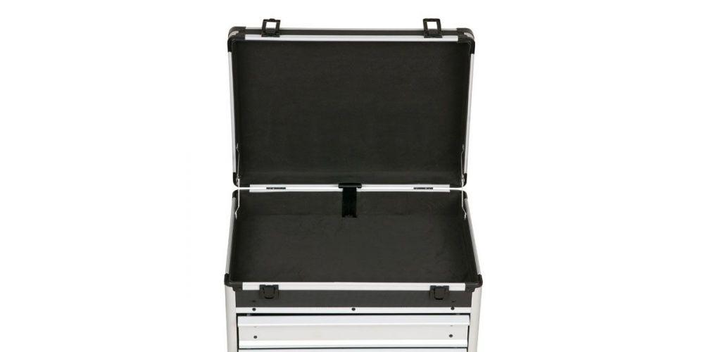 dap audio d7041 caja de herramientas superior
