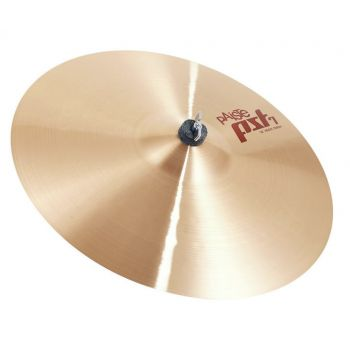 Paiste 18 PST 7 HEAVY CRASH