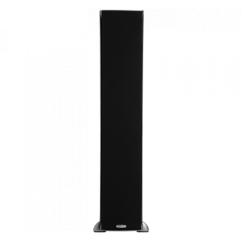 Polk Audio RTIA-7 Black Pareja Altavoces