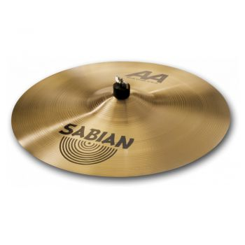 Sabian 22009B 20 AA Rock Crash