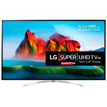 LG 55SJ850V Tv LED S-UHD 4K 55