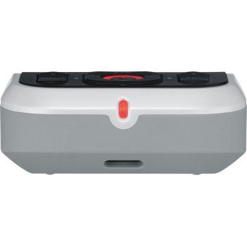Roland R-07 Grabador MP3/Wav portátil Digital White ( REACONDICIONADO )