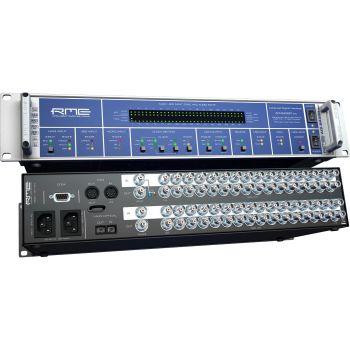 RME ADI-6432R
