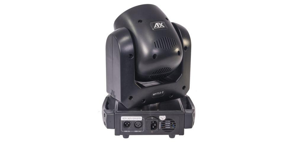 comprar AFX Light MY 712 Z Cabeza Movil
