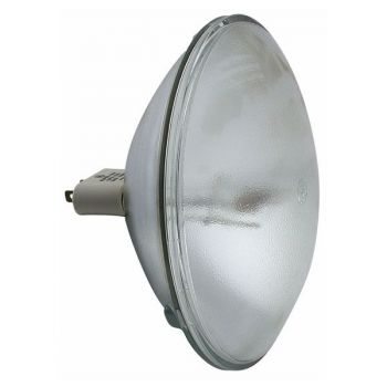 General Electric Par 64 GX16D NSP 80108