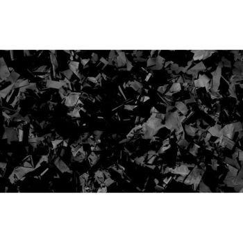 Antari Black metallic Confetti 1Kg Negro 60914B