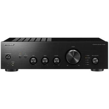 Pioneer A-10AEK + Yamaha NSBP150 Conjunto audio
