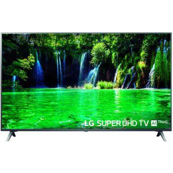 LG 55SK8000 PLB Tv 55