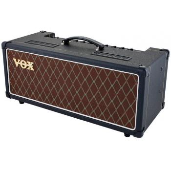 Vox AC15CH Amplificador Cabezal para Guitarra Eléctrica