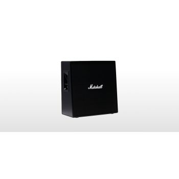 Marshall CODE412 Pantalla Guitarra Eléctrica. 4 Altavoces de 12