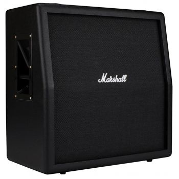 Marshall CODE412 Pantalla Guitarra Eléctrica 100W 4X12