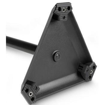 Gravity SP 3202 VT Soporte de monitor de estudio VARI-TILT®