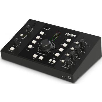 Audient NERO Controlador Para Sistemas de Monitorización