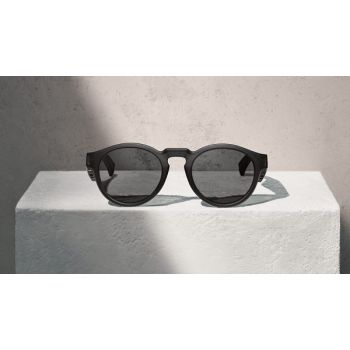 Bose Rondo Frames Gafas de Sol con Audio