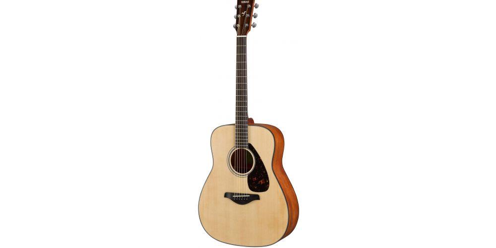 guitarra Yamaha FG800M ll