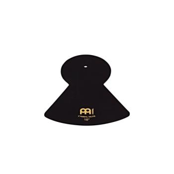 Meinl MCM-18 Parche Sordo 18