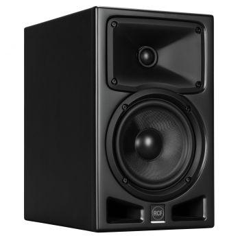 RCF AYRA 6 Pro Monitor Estudio