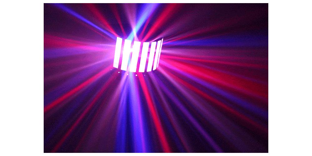 comprar Ibiza Light BUTTERFLY RC