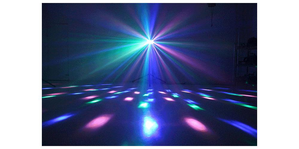 oferta Ibiza Light BUTTERFLY RC