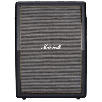 Marshall ORI212A Pantalla Para Guitarra 2x12 Origin Angulada 120w