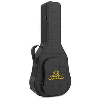 Monkey Loop Rocking Classic Funda Guitarra Clásica Profesional