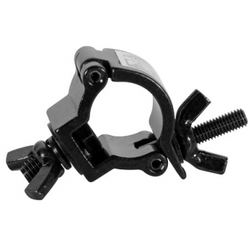 Duratruss DT Mini 360-F14 black 1741000069