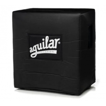 Aguilar H-SL410X Funda Protectora Para Pantalla SL410X
