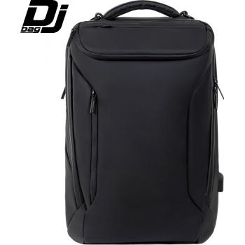 Walkasse DJBag Urban Backpack Mochila Universal para DJ
