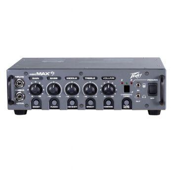 Peavey miniMAX Amplificador para Bajo