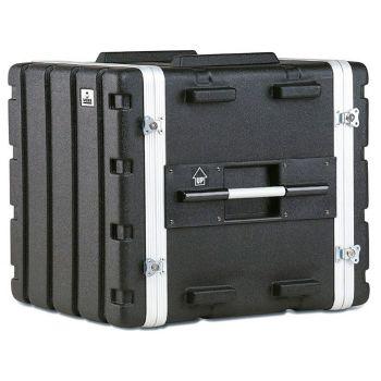Work Pro RC 520 10U Rack Estándar de 19 Pulgadas