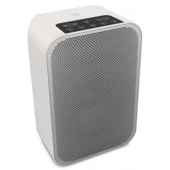 Bluesound Pulse Flex 2i White Altavoz Activo con Wi-Fi Bluetooth Blanco
