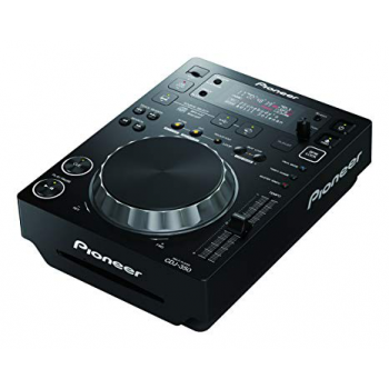 Pioneer Dj CDJ-350 CD Dj MP3 HOT Rekordbox CDJ350