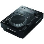 PIONEER CDJ-350 CD Dj MP3 HOT Rekordbox CDJ350