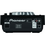PIONEER CDJ-350 CD Dj MP3 HOT Rekordbox CDJ350