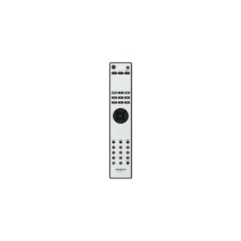 ONKYO C7000R Compact Disc Alta Gama, Negro